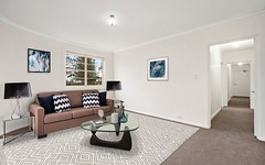 2/153 New South Head Rd, Vaucluse NSW