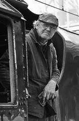 Martyn Soames 5-3-19 at Carlisle (lifeboat1721) Tags: 48151 8f steamlocomotive westcoastrailways carlisle