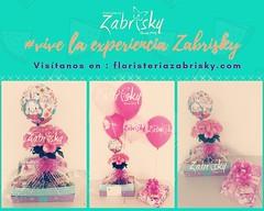 *FOR GIRL* 🎀🍬🍭🍥 _Desayunito Cariñosito acompañado de regalo especial_    #ViveLaExperienciaZabrisky 💐 visítanos en https://floristeriazabrisky.com/ . . . . . #life #family #night  #sunset #followme #design #photogra (floristeriazabrisky) Tags: love gift loveis pink decoracion candy girls rosado floresser cute life summer caramelos sunfowers design regalo flor regalos floresenpereira todaocasion funny arreglosflorales vivelaexperienciazabrisky flowerpower night girl flowerslovers rosas followme sunset niña pereira forgirl family photography