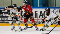 Diego ARDIZZONE (red) (kirusgamewornjerseys) Tags: 1 liga game worn jersey ice hockey switzerland eishockey diego ardizzone ehc wetzikon ehcwetzikon diegoardizzone