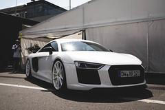 DSC_0043 (PentaKPhoto) Tags: adac gtmasters gt3 racing cars carsspotting automotivephotography motorsport motorsportphotography nikon redbullring racecar