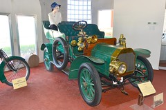 1910 Swift (3) (Lox Pix) Tags: vintage australia forbes mcfeetersmotormuseum loxpix loxwerx cars car museum rover motorbike motormuseum jaguar ford falcon austinhealey honda singer renault hudson velorex mitchell swift pedalcars dennis