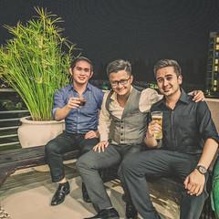 DSC_6698-Edit (bigboy2535) Tags: john ning oliver married wedding hua hin thailand wora wana hotel reception evening