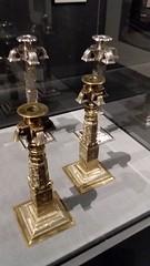 (sftrajan) Tags: artfromsrilanka exhibit artmuseum srilankanart silver brass lacma losangelescountymuseumofart 2019 ceyloneseart museum southasianart