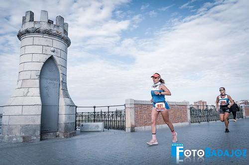 Maratón-7418