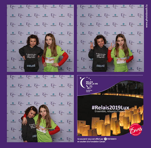 Relais2019Lux_Photobooth (281)