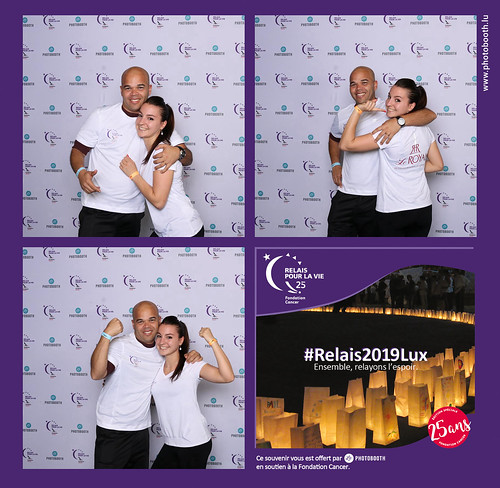 Relais2019Lux_Photobooth (272)