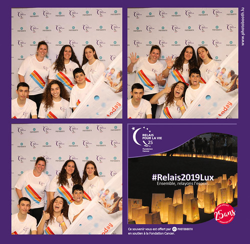 Relais2019Lux_Photobooth (267)