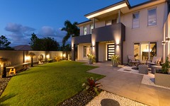 2 Brinley Place, Sinnamon Park QLD