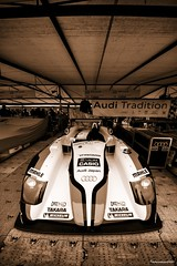 2004 Audi R8 le mans (technodean2000) Tags: ©technodean2000 lr ps photoshop nik collection nikon technodean2000 flickr photographer d810 wwwflickrcomphotostechnodean2000 www500pxcomtechnodean2000 goodwood festival speed gos 2017 2004 audi r8 le mans