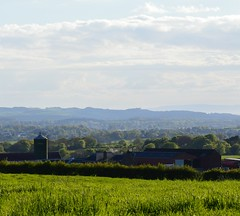 Ayrshire, Scotland. (Phineas Redux) Tags: irvinevalleyayrshirescotland ayrshirescotland scottishlandscapes scottishscenery scotland