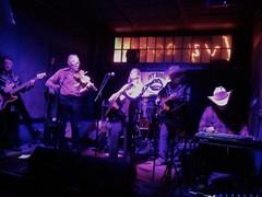 Crying Time with Bobby Black 2 (michaelz1) Tags: livemusic ivyroom albany cryingtime