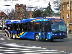 8517 (adam.moreira) Tags: mta new york city bus nova lfs