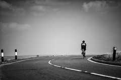 May 2018 (Greg.May) Tags: 2018 monochrome sony publish blackandwhite mono a7 bw tourdeyorkshire cycling yorkshire