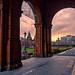 The Kelvingrove #Glasgow
