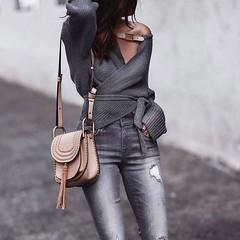Люби себя. www.goodlookstore.com #любовь #мода #любисеюя #goodlookstore #люби #одежда #обувь #аксессуары (goodlook man) Tags: любовь мода любисеюя goodlookstore люби одежда обувь аксессуары