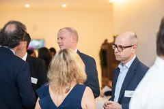 "Swiss Alumni 2018 • <a style=""font-size:0.8em;"" href=""http://www.flickr.com/photos/110060383@N04/31899764537/"" target=""_blank"">View on Flickr</a>"