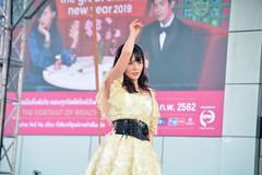 MichishigeSayumi_JET2019 (1)