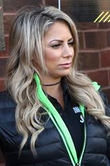 BTCC_BrandsGP_September2018_04 (evo432) Tags: btcc brandshatch kent september 2018 gridgirls girls models pitgirls promogirls