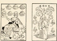 This image is taken from Page 153 of History of the horn-book (Medical Heritage Library, Inc.) Tags: hornbooks reading wellcomelibrary ukmhl medicalheritagelibrary europeanlibraries date1897 idb29354195
