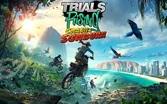Trials-Rising-070219-002