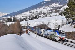 DSC_0547_193.773 (rieglerandreas4) Tags: 193773 lokomotion siemens brennerbahn brennereisenbahn jubiläum tirol tyrol austria österreich