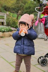 IMG_9172 (chen_U) Tags: 外拍 小孩 女孩 人像