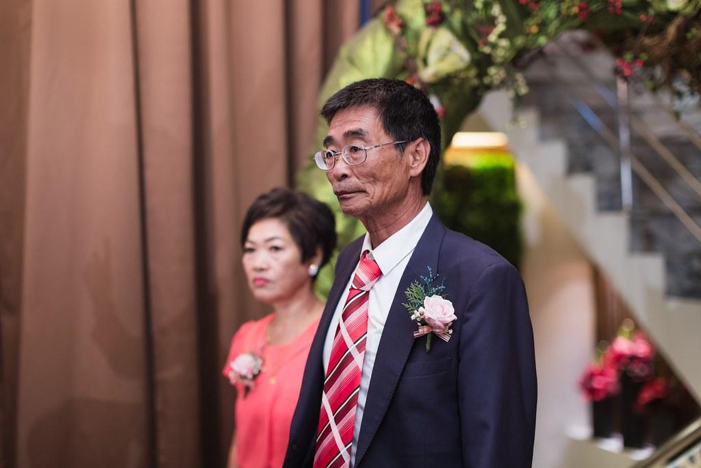 瑋杰&惠芳、婚禮_0455