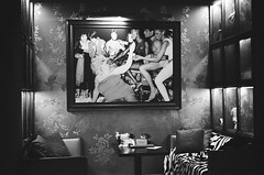Chapter XVIII (ang_wlpatrick) Tags: leica leicam6 life summicron summicron50mm kodak kodaktrix400 leicam rangefinder 35mm people streetphotography street blackandwhite vintage filmphotography singapore analoguecamera