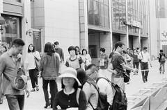 000058940017 (ccccchiang) Tags: canont70 canonfilm canon canonfd 400 arista aristaedu southkorea korea busan