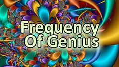 Frequency Of Genius ✔ Awakening Of Hidden Abilities ✔ Deep Night Meditation ✔Binaural Beats (INFINITY_ZEN_RALAXXATION _MEDITATION) Tags: frequency of genius ✔ awakening hidden abilities deep night meditation ✔binaural beats