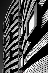 品品品 (Jin Mikami) Tags: monochrome mono architecture art japan pentax window minimalism surreal abstract photoshopped bw bnw black white