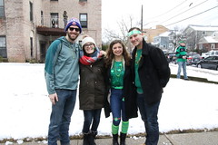 "20190302.Queens County St. Patrick's Day Parade 2019 • <a style=""font-size:0.8em;"" href=""http://www.flickr.com/photos/129440993@N08/32339329277/"" target=""_blank"">View on Flickr</a>"