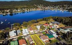 128 Kincumber Cr, Davistown NSW