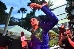 Carnaval da Bahia - Gilmelândia (Bahiatursa - Carnaval 2019) Tags: circuitoosmar campogrande salvador bahia carnavaldabahia2019 omundoseuneaqui governodoestado rosildacruz bahiatursa turismobahia setur