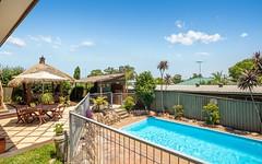 37 Tamboura Avenue, Baulkham Hills NSW