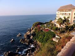 Puerto Escondido, Oaxaca, Mexico (asterisktom) Tags: chiapas mexico oaxaca 2019 march puertoescondido coastal mexico2019janmarch