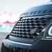 Forza Horizon 4 / Land Rover