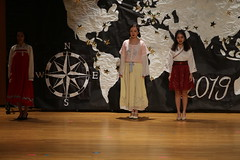 3669_UWS_INTERNATIONAL_3.2.2019 (Paul M Walsh) Tags: paulmwalsh uws universityofwisconsinsuperior international student cultural night dance sign china korea japan amnestyinternational duluth minnesota mongolia taiwan malaysia