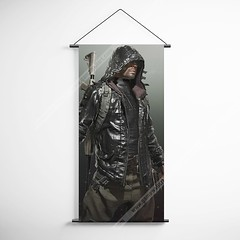 PUBG 85 Playerunknowns Battlegrounds - Desperado Decorative Banner Flag for Gamers (gamewallart) Tags: background banner billboard blank business concept concrete design empty gallery marketing mock mockup poster template up wall vertical canvas white blue hanging clear display media sign commercial publicity board advertising space message wood texture textured material wallpaper abstract grunge pattern nobody panel structure surface textur print row ad interior