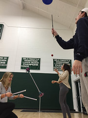 IMG_6386 (proctoracademy) Tags: carbonneaucaleb classof2020 experientialeducation goldthwaittyson handsonlearning nyeavery projectperiod projectperiod2019 andover newhampshire unitedstatesofamerica us