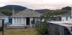100 x 022 (Jacqi B) Tags: house building 100x 100xhouses 100x2019 tobeadded