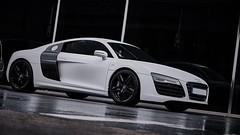 Audi R8 Power⠀⠀⠀⠀⠀⠀⠀⠀⠀ Photo by @picmasta⠀⠀⠀⠀⠀⠀⠀⠀⠀⠀⠀⠀⠀⠀⠀⠀⠀⠀ .⠀⠀⠀⠀⠀⠀⠀⠀⠀⠀⠀⠀⠀⠀⠀⠀⠀⠀ #Audi #audir8 #audir8v10 #audisport #carphotography #car #sportscar #supercar #hypercar #fotografie #photography #autofotografie #autosbrauchenliebe #carsofmunich #munich #mün (picmasta) Tags: cars autosbrauchenliebe sportscar photography carphotography auto carpictures caraddict carphoto