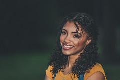 Portrait (grexsys) Tags: model beauty nikon portrait portraitphotography nikond750 d750 youth smiles