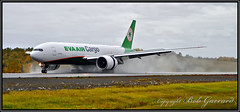 B-16782 Eva Air Cargo (Bob Garrard) Tags: b16782 eva air cargo airways boeing 777 anc panc