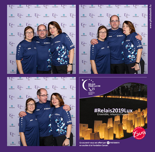 Relais2019Lux_Photobooth (109)