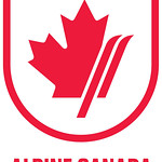 Alpine Canada Logo
