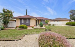 29 East Terrace, Salisbury SA