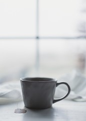 white ceramic teacup - Credit to https://myfriendscoffee.com/ (John Beans) Tags: coffee coffeetime tea teacup cafe coffeebeans shopbeans espresso coffeecup cup drink