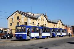 04042019 Riga (Tristar1011) Tags: riga letland latvia